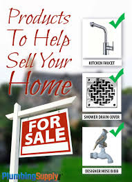 Decorative Hose Bib Cover by Fix Up Your Plumbing To Help Sell Or Rent Your Home