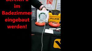 badlüfter küchenlüfter kleinraumlüfter m 1 helios ventilatoren m1 100 m1 120 m1 150