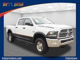 Best Used Trucks Of Pa New Used 2013 Ram 2500 Power Wagon For Sale ... Intertional 4900 In Hatfield Pa For Sale Used Trucks On For Pa Under 5000 Cheerful Awesome Car Dealership Ford Dealer Serving Harrisburg York Cars New Holland Martin Auto Sales Mifflinburg Inc Best Of 2013 Ram 2500 Power Wagon Mill Hall Miller Brothers Pickup Unique Ford Near Me Pittsburgh Unity