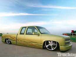 In The Lime Light - 1989 Chevrolet C1500 Photo & Image Gallery The Lime Truck Bio Food Network Healthy Cadence On Wheels Newport Beach Tlt You Can Call Me Mochelle Kellee Havens The Brass Blossom Alice In Yummyland Popup Sweet Spicy Steak Taco L And Braised Chicken R With Great Race Road Trip California Fn Dish Behind New Ram Puts 1500 Sublime Sport Youtube From Networks Competion Daniel Shemtob Hurdles Faced Setting Up Singapore In Posty Singapur Menu Ceny I Recenzje