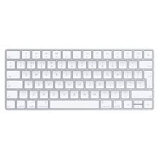 Apple Help Desk Uk by Best Keyboards For Mac 2017 Upgrade Your Mac With A New Keyboard