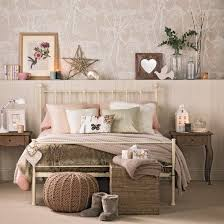 Bedroom Ideas Designs And Inspiration