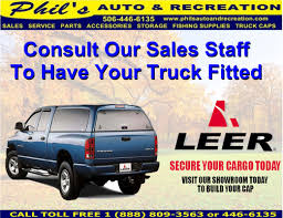 Leer Truck Caps & Tonneaus | Phil's Auto & Recreation | Lincoln New ... Are Commercial Truck Caps Cap World Leer Snugtop Comparison Youtube Used And Automotive Accsories Alinum Caps Truck Toppers Toppers Camper Shells Tonneau Covers By Leer Fiberglass Northeast Red F150 100xl Front Hitch Floor Mats Dfw Corral A Topper Sales In Littleton Lakewood Co Topperking Tampas Source For Accsories Accessory
