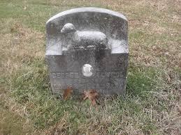 Haunted Attractions In Parkersburg Wv by The Devil U0027s Baby Ravenswood West Virginia U0027s Creepiest Legend