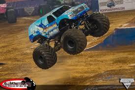100 Truck Toys Arlington Tx Monster Truck Arlington Online Discounts