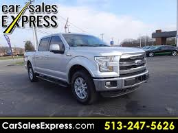 Used Cars Cincinnati OH | Used Cars & Trucks OH | Car Sales Express Used 2008 Dodge Ram 1500 For Sale In Ccinnati Oh 245 Weinle Cars Louisville Columbus And Dayton Jeff Wyler Nissan Of New Dealer Find Recycled Auto Parts In Besslers U Pull 2006 Toyota Tundra 45241 Joseph Ford F150 Leasing Sales East Commercial Trucks Trailers Worldwide Equipment F250 Mccluskey Automotive Llc