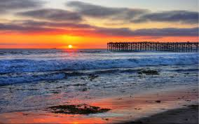 70 Miles Of Breathtaking Coastline Borders San Diego So The Choices For Ocean Activities And Great Beaches Are Endless Visit One Americans Finest