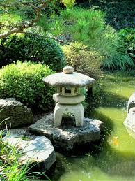 100 Zen Garden Design Ideas Lovely Japanese S For Small Spaces For