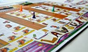 LAWSUIT Introduces Players As Young 8 Years Old To How Our Justice System Works Whether On Family Game Night Or In A Social Studies Civics Class