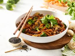 Home ~ Noodles & Company Grhub Promo Code Coupons And Deals January 20 Up To 25 Wyldfireappcom Shopping Tips For All Home Noodles Company Is There Anything Better Than A Plate Of Buttery Egg List Codes My Favorite Brands Traveling Fig Best Subscription Box This Weekend October 26 2018 7eleven Philippines Happy Day Celebrate National Noodle With Sippy Enjoy Florida Coupon Book 2019 By A Year Boxes Missfresh Review Coupon Code Honey Vegan Shirataki Pad Thai Recipe 18
