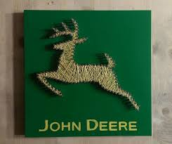 John Deere Bedroom Decorating Ideas by 39 Best Bedroom Ideas For Gavin Images On Pinterest John Deere