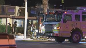 Several Departments Battle Scottsdale Strip Mall Fire - FOX10 News ... Summit Mall Building Fire Engines On Scene Youtube Toy Fire Trucks For Kids Toysrus 150 Scale Model Diecast Cstruction Xcmg Dg100 Benefits Of Owning A Food Truck Over Sitdown Restaurant Mikey On The Firetruck At Mall Images Stock Pictures Royalty Free Photos Image Result Hummer H1 Fire Chief Motorized Road Vehicles In 2015 Hess And Ladder Rescue Sale Nov 1 Mission Truck Pull Returns July City Record Toronto Services Fighting Canada Replica