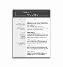 Sample Resumes For Housekeepers Examples Sample Resumes For ... Housekeeping Resume Sample Monstercom Description For Of Duties Hospital Entry Level Hotel Housekeeper Genius Samples Examples Free Fresh Summary By Real People Head 78 Private Housekeeper Resume Sample Juliasrestaurantnjcom The 2019 Guide With 20 Example And Guide For Professional Housekeeping How To Make