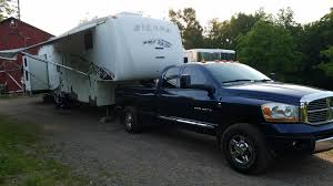 Top 25 Mauldin, SC RV Rentals And Motorhome Rentals   Page 10 Of 9 ... Truck Rental Inrstate The Home Depot And Leasing Paclease Omaha Trucks For Lease Lrm Nai Sawyer Michael Untitled 2012 Freightliner Scadia Tandem Axle Sleeper For Lease 1344 Ft Trucking Top 25 Heath Springs Sc Rv Rentals Motorhome Outdoorsy