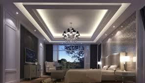 100 Inside Design Of House Small Room Roof Ceiling Tray Desighn
