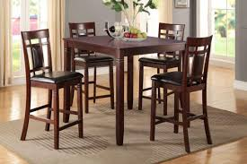 5-PIECES CHERRY WOOD FINISH FAUX LEATHER COUNTER HEIGHT SET 78 Sutton Vintage White Cherry Ding Table Set Cherrywood Solid Ding Table And 8 Chairs Room Chairs By Bob Timberlake For Lexington Addison Black Round Collection From Coaster Fniture 36 X 48 Solid Wood Opens To 60 Finish Benze Satinovo Glasslight Wood In Stow On The Wold Gloucestershire Gumtree 5pieces Cherry Wood Finish Faux Leather Counter Height Set 6 Amish Heirloom Dingroom Tables Sets 2 Armchairs Side 1 Bench Custom Made Homesullivan Holmes 5piece Rich Christy Shown Grey Elm Brown Maple With A Twotone Michaels Onyx Includes 18 Leaf 49 And