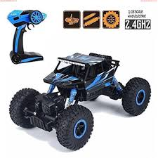 Plutofit Remote Controlled High Speed Off Road Monster Truck Racing ... Rc Monster Truck Racing Alive And Well Truck Stop Mousepotato 120 Hummer Car Uvalde No Limits Monster Trucks With Bigfoot Bbow Pro Wrestling Race Stock Photos Images Bigfoot Truck Wikipedia Baltoro Games Wallpaper Wallpapers Browse Polisi Mobil Polisi Chase For Android Apk Rc Solid Axle Monster Racing In Terrel Texas Tech Forums Grave Digger 4x4 Race Monstertruck G Wallpaper 2018 Sport Modified Rules Class Information