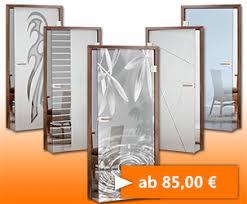 schiebetüren und glastüren zum dauertiefpreis glascentro