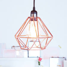 Full Size Of Gorgeous Gold Hanging Pendanteiling Light Lightingage Lamp Guard Wire Guardshrome Diy Birdcage Lampshade