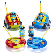 5 Best Remote Control Car For Kids And Toddlers In Dec. 2018 Buy Remote Control Cars Rc Vehicles Lazadasg Amazoncom New Bright 61030g 96v Monster Jam Grave Digger Car Dzking Truck 118 Contro End 12272018 441 Pm Hail To The King Baby The Best Trucks Reviews Buyers Guide Tractor Trailer Semi Truck 18 Wheeler Style Kids Toy Cars Playing A Monster On Beach Bestchoiceproducts Choice Products 12v Rideon Police Fire Engine Ride On W Water Best Remote Control Car For Kids 1820usa Pbtoys Shop Kidzone Suv 3 Toys Hobbies Model Kits Find Helifar Products