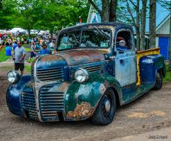 1946 Dodge Pickup Truck | 2017 Atlantic Nationals, Moncton, … | Flickr 1946 Dodge Pickup For Sale 67731 Mcg Rat Rod Pickup Hot The Chrysler Museum In Pictures Gone But Not Forgotten Flipbook Wc Morning Call Dodge Power Wagon Power Wagon 100 Photo 1946dodgecoe Hot Rod Network 311946dodgepowerwagbarrejacksonscottsdale2016 Truck 2017 Atlantic Nationals Mcton Flickr Coe Street Custom Sale Classiccarscom Cc995187 Roger Holdermanns 12 Ton Shortbed Republic Dodge Wd15 Rat Rod Gasser Shop Truck Patina Drive Anywhere