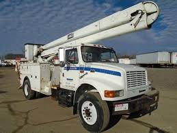 International Bucket Trucks / Boom Trucks In Ohio For Sale ▷ Used ... 2010 Ford F750 Xl Bucket Truck Boom For Sale 582989 Manitex 50128s 50ton Boom Truck Crane For Sale Trucks Material 2004 4x4 Puddle Jumper 583001 Welcome To Team Hancock 482 Lumber 26101c 26ton Or Rent National 14127a 33ton 2002 Gmc Topkick C7500 Cable Plac 593115 Homan H3 Boom Truck 32 Tons Philippines Buy And Sell Marketplace 1993 F700 Home Boomtrux Trucks Tajvand Ho Rtr Ford F850 Cpr Ath96812 Athearn Trains