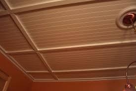 genesis ceiling tile lowes home design ideas