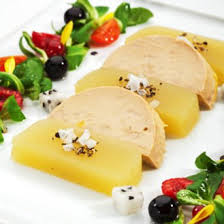 comment cuisiner le foie gras cru comment choisir un bon foie gras sans se ruiner magazine avantages