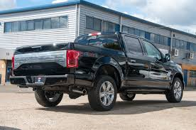 New 2016 Ford F-150 Platinum SuperCrew Ecoboost Best Audio System For Your Truck Dedona Tint And Sound South Trucks Delivers Fun With Lifted Thurstontalk Bigbob W900 Fix By Windsor 351 Ats Mod American Retro Manufacturings 1952 Chevy Named A Top40 At Sema We Drove The New 2017 Ford Raptor Most Badass F150 Ever Built 1970 Pickup Car Lovers Saphan Hin Show Saturdays Crazy Good Youtube Pics Of Sound Systems Dodge Dakota Forum Custom Forums Builds Toyota Tundra Jl Custom Enclosure Index Imagestruck Blossom Itallations Better Than Factory 1997 Silverado Upgrades Hushmat Ultra Deadening