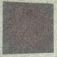 Ontera Carpet Tiles by Carpet Tiles In Fairfield Area Nsw Rugs U0026 Carpets Gumtree
