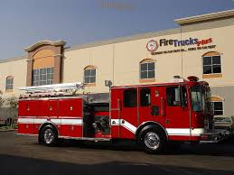 100 Hme Fire Trucks TopWorldAuto Photos Of HME Pumper2 Photo Galleries