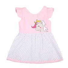 compare prices on girls summer cotton dresses online shopping buy