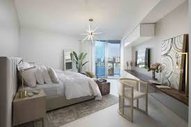 100 Modern Interior Design Ideas Master Bedroom DKOR Portfolio