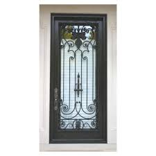 Main Door Grill Design Catalogue Es Han Resources Sliding Window ... Window Grill Design For Modern Homes Youtube Main Door Grill Design Sample Modern Of Home House Pictures Kitchen Gallery Alinum Simple Designs Small Ideas Safety For Dashing Plan Single Living Room Windows Depot India 100 Steel Front Sliding Door Islademgaritainfo Photos Generation Window Grills