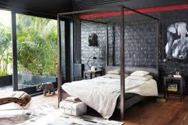 schlafzimmer gestalten planungswelten