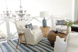 Southern Living Family Room Photos by Interior Design Inspiration Photos By Southern Living