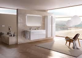 5 tipps für mehr luxus im bad aquaclean