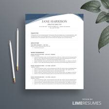 20 Free Resume Word Templates To Impress Your Employer - Responsive ... Free Creative Resume Template Downloads For 2019 Templates Word Editable Cv Download For Mac Pages Cvwnload Pdf Designer 004 Format Wfacca Microsoft 19 Professional Cativeprofsionalresume Elegante One Page Resume Mplate Creative Professional 95 Five Things About Realty Executives Mi Invoice And