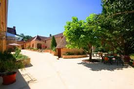 chambre d hotes perigord vendu à 8 km de sarlat chambres d hôtes dans petit hameau