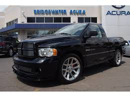 Pre-Owned 2005 Dodge Ram 1500 SRT-10 Truck Regular Cab In ... Used 2007 Acura Mdx Tech Pkg 4wd Near Tacoma Wa Puyallup Car And Nsx Vs Nissan Gtr Or Truck Youre Totally Biased Ask Preowned 2017 Chevrolet Colorado 2wd Ext Cab 1283 Wt In San 2014 Shawd First Test Trend 2009 For Sale At Hyundai Drummondville Amazing Cdition 2011 Price Trims Options Specs Photos Reviews American Honda Reports October Sales Doubledigit Accord Gains Unique Tampa Best Bmw X5 3 0d Sport 2008 7 Seater Acura Truck Automotive Cars Information 32 Tl Hickman Auto
