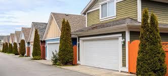 Garage Door Services Ossining NY