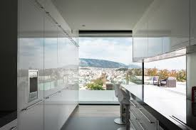 100 Isv Architects Gallery Of House On Top ISV 34