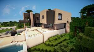 Minecraft Kitchen Ideas Keralis by Keralis Modern House Interior U2013 Modern House