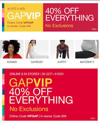40% Off - Gap UK Coupons, Promo & Discount Codes - Wethrift.com How To Save Money At Gap 22 Secrets From A Seasoned Gp Coupon Code Corner Bakery Coupons Printable Shop For Casual Womens Mens Maternity Baby Kids Coupon Baby Gap Skin Etc Friends And Family Recycled Flower Pot Ideas Lampsusa Ymca Military Discount Canada Place Cash Anaconda Free Shipping Finally Parallels Coupons Bridge The Between Mac And Pinned May 2nd 10 Off 30 Kohls Or Online Via Promo Om Factory 1911 Sale 45 Uae Promo Code Up 50 Off Codes Discount
