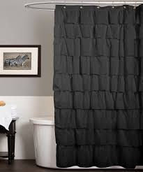 White Blackout Curtains Target by Curtains Nursery Blackout Curtains Target Beautiful White