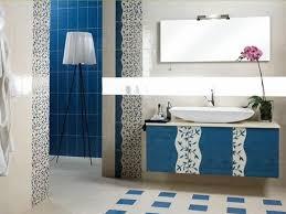 bathroom royal blue bathroom decor 53 home decorators collection