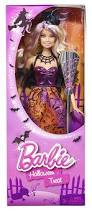 Katherines Collection Halloween 2014 by Amazon Com Mattel Barbie 2013 Halloween Barbie Doll Toys U0026 Games