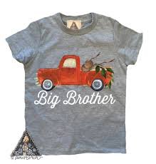 BIG BROTHER VINTAGE TRUCK » KID'S TEE – The Pine Torch Making A Mud Truck Diesel Brothers Discovery Faest Monster In The World Record Goes To Raminator Of Like Movie Lawless O Brother Where Art Thou Has Maislin Fleet Maislin Bros Trucking Pinterest Check Out Miguel Cabreras Custom Cadimax Dang Pizza San Diego Food Trucks Roaming Hunger The Duck Again Antique And Classic Mack General Go For A Real Spin In Somersault Youtube Bulldog 4x4 High Res Wallpaper Firetrucks Production Photos Duramax Rusty 1948 Willys Jordan Sales Used Inc