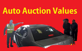 Auto Auction Video Trucks SUV Cars For Sale Wholesale Car Buying #4 ... 2008 Ford F350 Xl 4x4 Sd Super Cab 158 In Wb Drw Pricing And Options Wizard Of Delandabilia Deland Restaurants Ding Delivery Menu Guide Truck Stuff Auto Parts Supplies 2500 E Intertional Speedway Lifted Sport Trac By Cars Infoexplersporttracliftkit Ga News F22 Raptor F150 Truck To Be Auctioned Off At In Stock Rollx Hard Rolling Tonneau Cover Free Shipping Automotives Deland Florida Facebook Refrigerator Isuzu Freezer Vehicle Wwwisuzutruckscncom Youtube Bangshiftcom This 1953 Twin Coach Mayflower Moving Van Is The Daytona Police Write 2000 Tickets During Meet