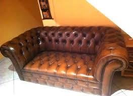 canapé cuir d occasion canape cuir d occasion medium size of sofasfabulous roche bobois